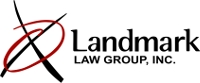 Landmark Law Group